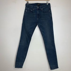 PacSun Jeans - Pacsun active stretch skinniest skinny jeans